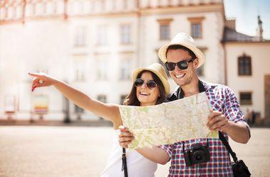 Как экономить во время путешествия