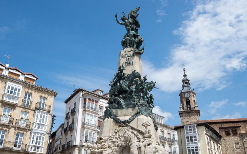 Красивые, но забытые города Европы – уникальные туристические маршруты